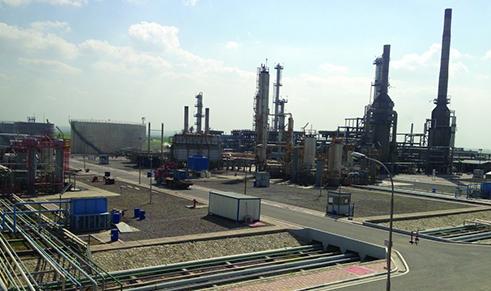 Oil Sludge (5)