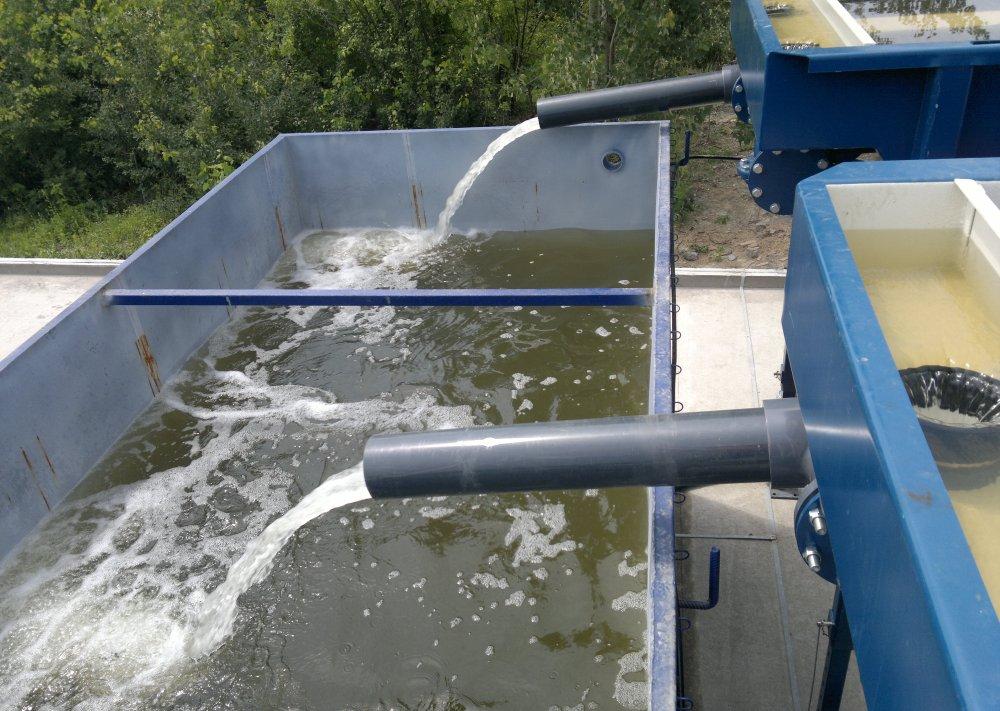 drilling fluids (3)